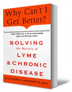 why-cant-i-get-better-horowitz-book-cover-red-ISBN-13-978-1-250-01940-0
